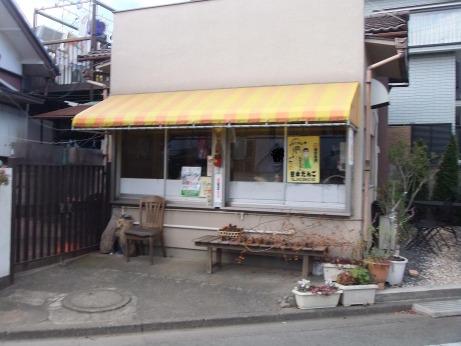 20120124_sasakura_dango