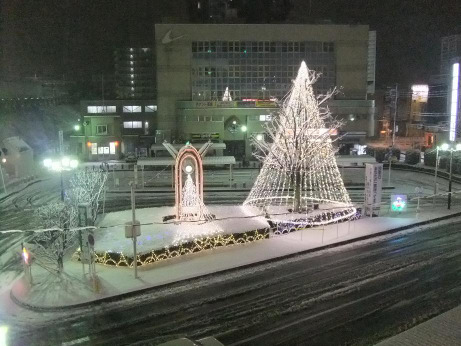 20120124_misato_1