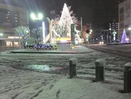 20120124_misato_2