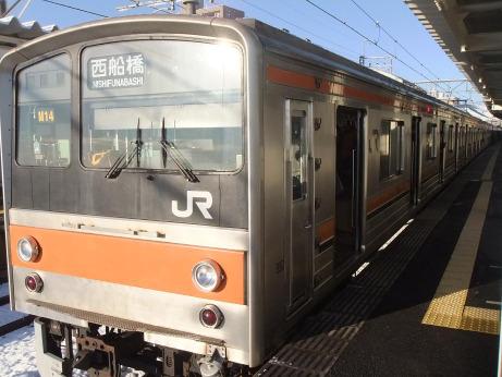 20120125_musashino_line