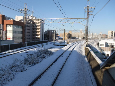 20120125_senro