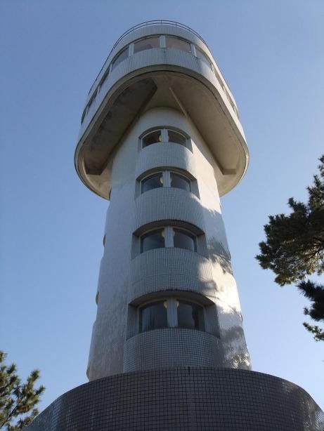 20120127_toudai