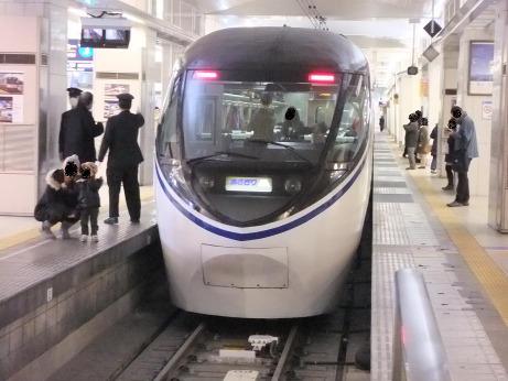 20120130_asagiri_1