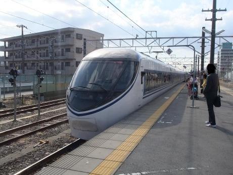 20120130_asagiri_6