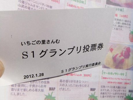 20120131_touhyouken