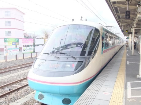 20120201_asagiri3