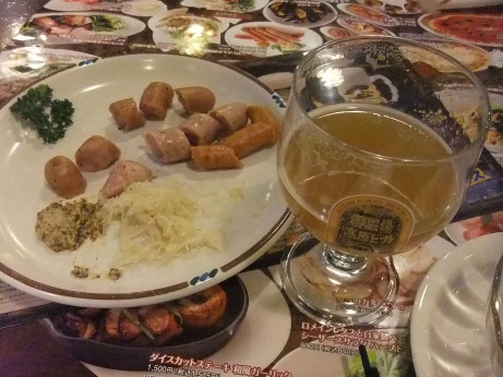 20120202_beer2