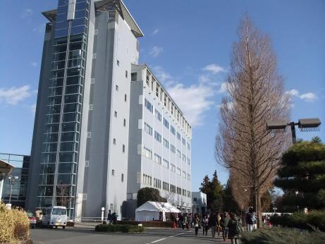 20120208_honjyou_shiyakusyo