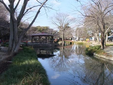 20120209_wakaizumi_park1