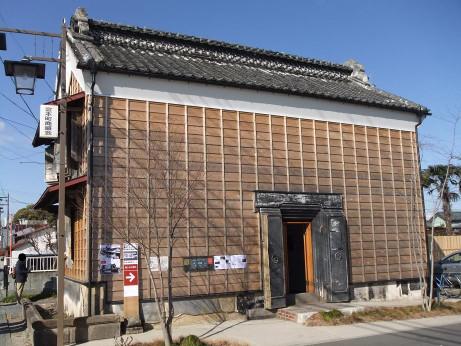 20120210_ichinokura