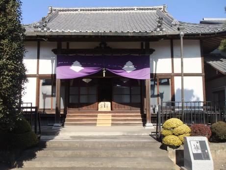 20120214_kaizenji