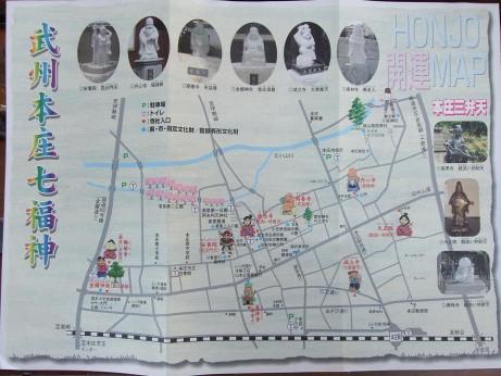 20120214_map2