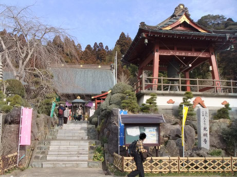20120215_koumyouji
