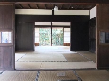 20120217_tsuginoma
