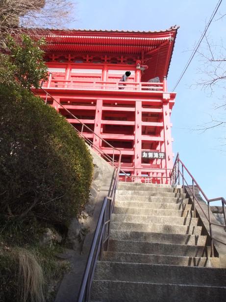20120218_kaidan