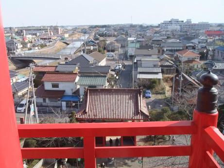 20120218_nagame