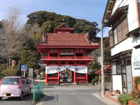 20120218_namikiri_fudouson1