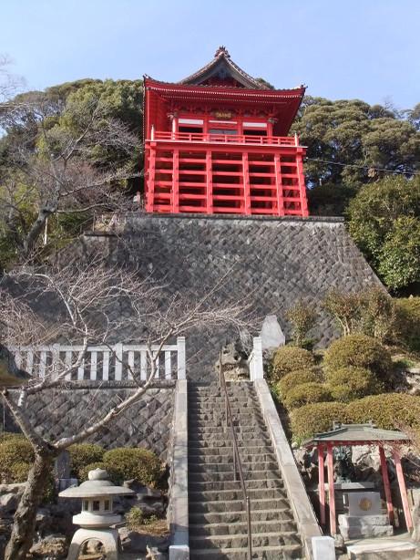 20120218_namikiri_fudouson3
