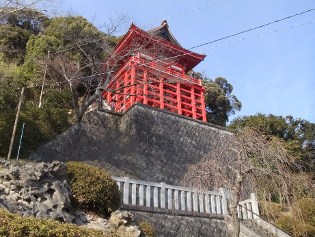 20120218_namikiri_fudouson5
