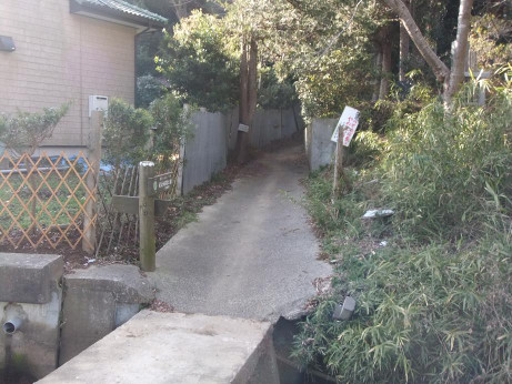 20120220_naruto_jyouseki_park1