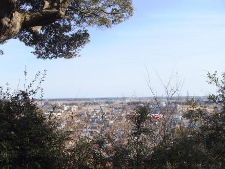 20120220_naruto_jyouseki_park4