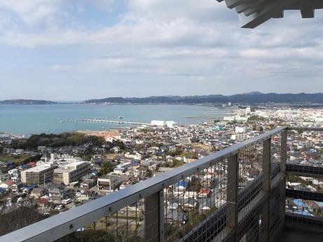 20120223_nagame