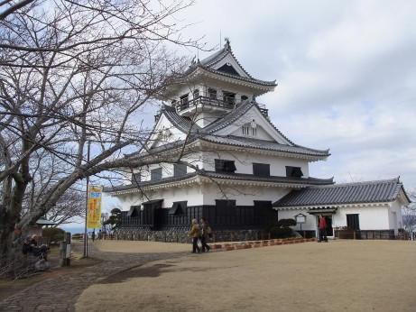 20120223_tateyamajyou