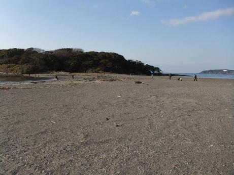 20120224_okinoshima1