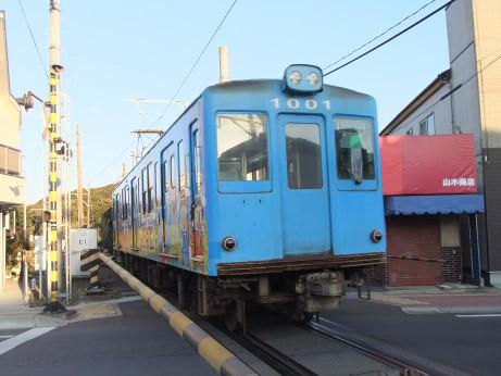 20120228_cyoushi_dentetsu4