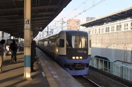 20120228_funabashi_st