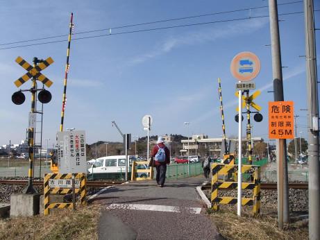 20120229_furukawa_fumikiri
