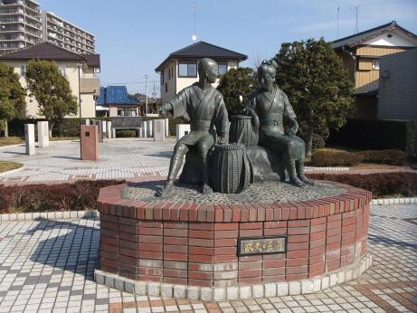 20120229_masao_tamiko2