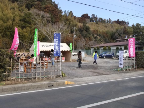 20120229_omotenashi1
