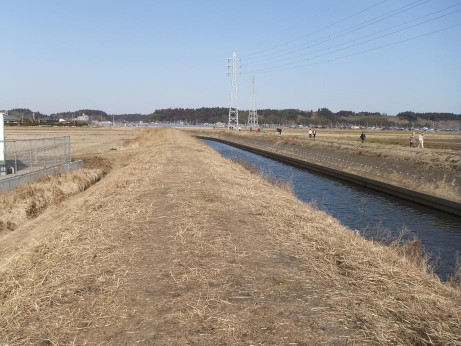 20120229_sakaigawa