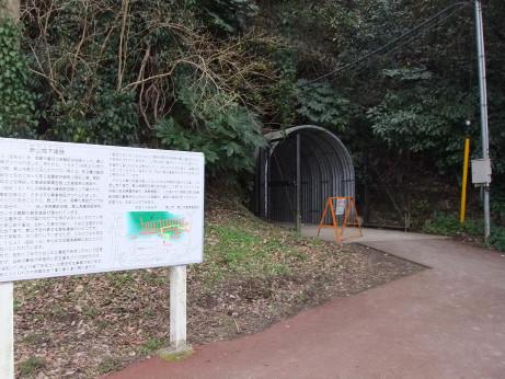 20120305_enter