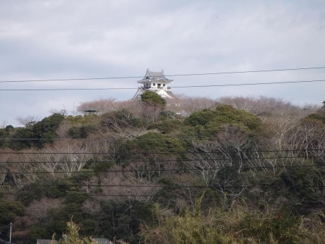 20120306_tateyamajyou