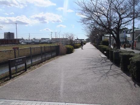 20120308_sasamegawa_yuhodou2