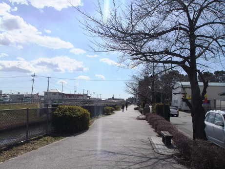 20120308_sasamegawa_yuhodou3