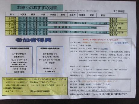 20120309_map2