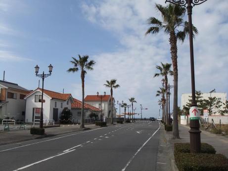 20120309_road01