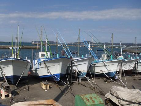 20120309_senpaku