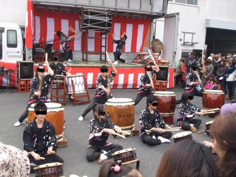 20120310_taiko
