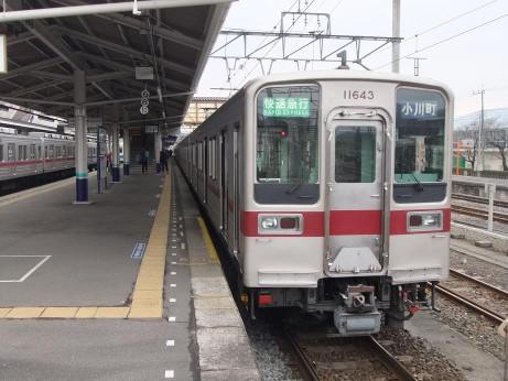 20120310_toujyou_line