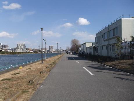 20120315_course2
