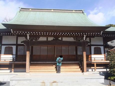 20120317_kannonji