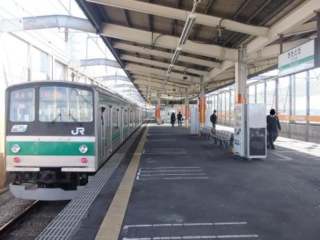 20120317_saikyou_line