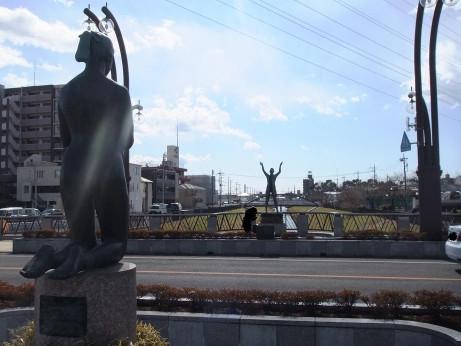 20120317_sasamegawa2
