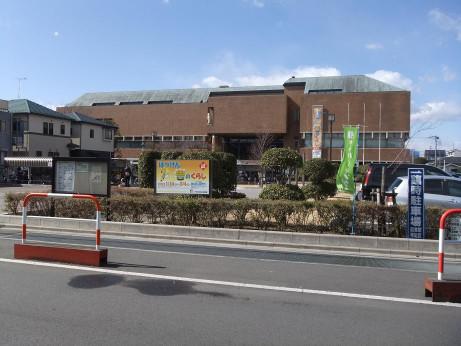 20120317_tosyokan1