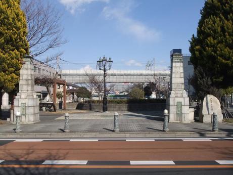 20120317_shinsui_park1