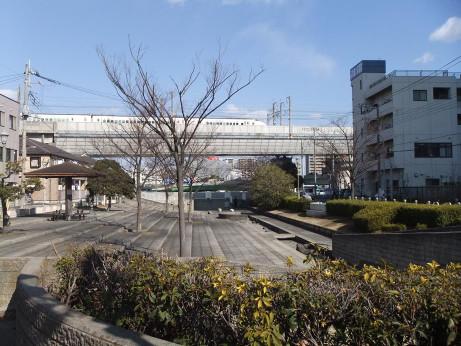 20120317_shinsui_park3